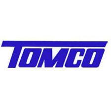 Remanufactured Carburetor 2-892 Tomco Carburetor