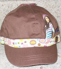 New Wizards of Waverly Place Selena Gomez Baseball Cap Hat 7-16