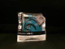 PowerCube USB Multi Cable Accessory Apple Lightning, Micro USB and Mini USB