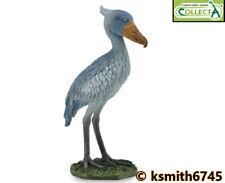 NEW CollectA BONGO CALF solid plastic toy wild zoo animal African antelope