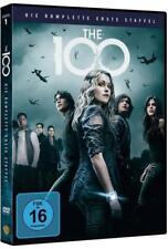 The 100 - Staffel 1 (2015)