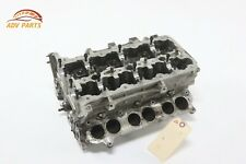 JEEP GRAND CHEROKEE 3.0L DIESEL ENGINE RIGHT CYLINDER HEAD OEM 14-18✔️-DAMAGED-
