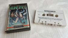 MSX Game - Nonamed - Dinamic