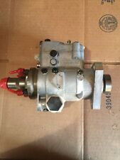 NEW STANADYNE INJECTION PUMP TRACTOR 12V D9 DB2 429-4762