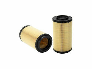 Air Filter For 2014-2018 Ram ProMaster 1500 Base 2015 2016 2017 R317BC