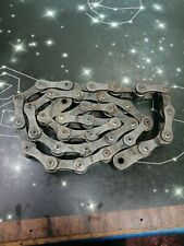 More details for renold conveyor chain 2