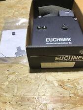 Euchner Schutzgitterschalter TZ2-RA 024 PG   / 046578