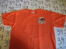 Medium- Off Road Diner T- Shirt