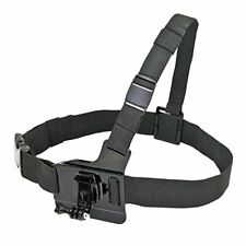 Bracketron XV1-570-2 Xventure Side Chest Harness Camera Mount (IL/PL1-3372-XV...