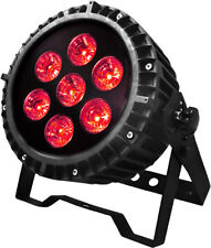LED PAR126 IP illuminatore dmx a led