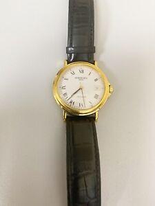 Armbanduhr Raymond Weil Tradition Automatic Datum referenz 2834 Saphirglas watch
