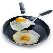 """NORPRO 700 Nonstick 9.5"""" Breakfast Crepe Omelet Pan"""