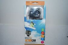 Adventure Pro Action Camera PRO HD 1080P waterproof - Photo and Video new in box