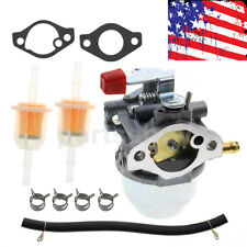 Carburetor For Generac 0C1535ASRV/OC1535ASRV/4000XL/4000EXL/GN220 Carb 7.8HP