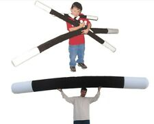 New Bigger Wands & Biggest Wand Combo Creative Magic Giant Inflatable Wand Kid