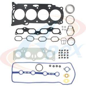 Engine Cylinder Head Gasket Set Apex Automobile Parts AHS8076
