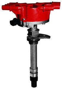 Distributor-GAS MSD 5592