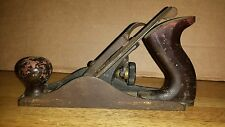 Vintage wood working planes, tools,  SARGENT, USA
