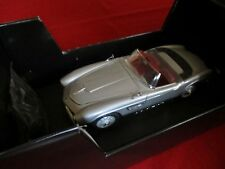 REVELL ® 8829 1:18 BMW 507 Cabriolet nouveau neuf dans sa boîte