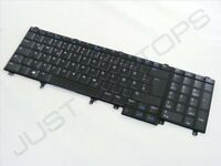 Neu Dell Latitude E5520m E6540 Deutsche Tastatur Windows 8 0XK1