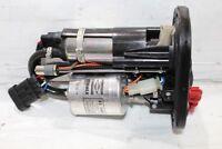 pompa carburante mv agusta rivale 800  Benzin-pumpe Fuel Pump Kraftstoffpump