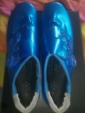 Shimano RC9 Sphyre Size 40 Cost £319.99