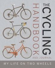 Cycling Handbook and Journal, The