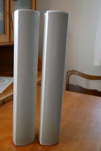 Magnat Needle Alu Plasma 3042  Paar Frontspeaker