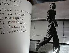 Joseph Carle, Une garde-robe pour l' élégance, Limousin…World FREE Shipping*