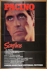 Al Pacino Crime & Thrillers Film Posters