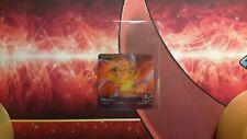 Aggron Action Flipz Pokemon Card NM (1)