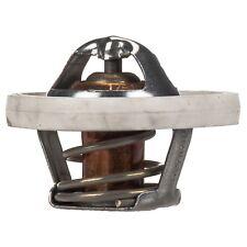 JEEP DODGE CHRYSLER ENGINE COOLANT THERMOSTAT OEM NEW MOPAR 68273161AA