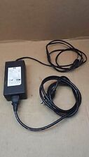 HP Genuine AC Adapter 0957-2178 0957-2146 0957-2166 0959-2177 Power Supply +Cord