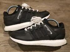 VNDS Adidas EQT Support Mastermind World Black Sz 7 CQ1826 rare size