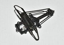 Märklin H0 643760 Einholm- Stromabnehmer schwarz Typ 24 NEUWARE E643760