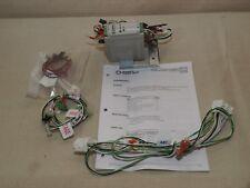 Gilbarco Veeder-Root M08631K001 FlexPay EPP & Card Reader Heater Kit M08631K001