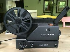 Bell and Howell 10 MS Projector