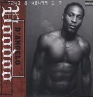 D'Angelo - Voodoo [New Vinyl LP]