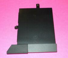 GENUINE Dell Latitude 5414 Rugged Optical Drive Insert Blank Filler KDP3C