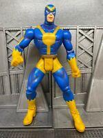 "Marvel Legends Toybiz Goliath Series 5 Ant-man Wasp 6"" Inch Action Figure"