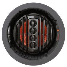 NIB Speakercraft AIM7-Two Series 2 In-Ceiling Speaker - Each / Aim 272