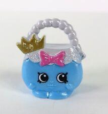 New Shopkins Season 8 Moose Toys Precious Jewels Collection Handbag Harriet