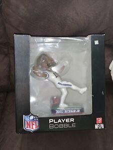 Odell Beckham Jr. New York Giants The Catch Vs. Cowboys Bobblehead NFL Bobble