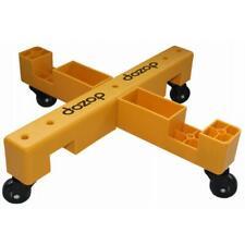 Dozop MOD-I Modular INSTANT DOLLY Furniture Moving 250 LB