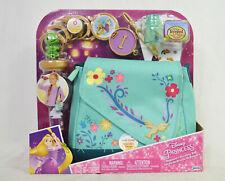 Disney Princess - Rapunzel's Discovery Bag