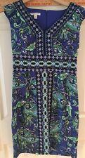 Women's 8P London Times Dress