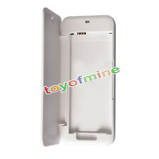 Batterie bureau Case Chargeur Dock Cradle Pour Samsung Galaxy Note 4 N9100