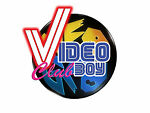 Video Boy Club Roma
