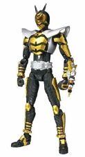 S.H.Figuarts Masked Kamen Rider Kabuto THEBEE Action Figure BANDAI from Japan