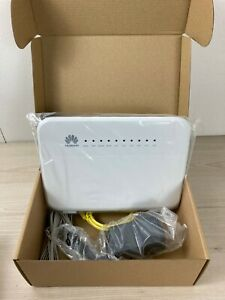 Huawei HG659 NBN Ready Home Gateway